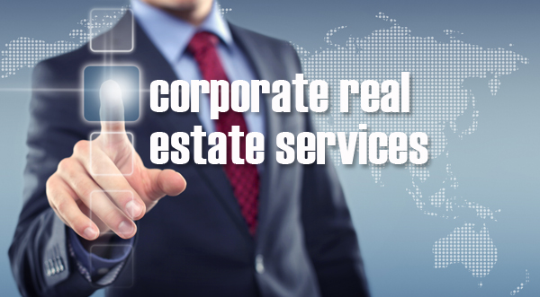 corporate-real-estate-services