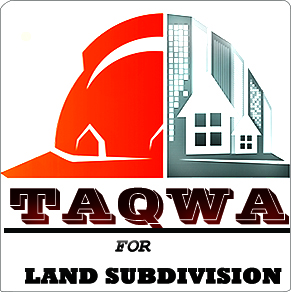 TAQWA for Land Subdivision and Real Estate